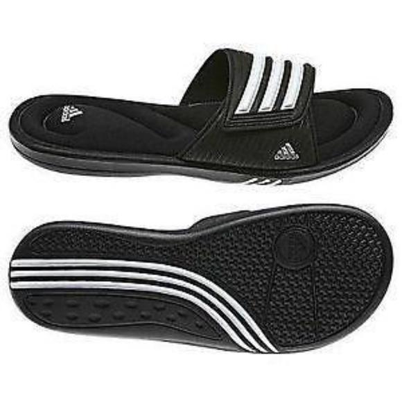 adidas Shoes | Euc Adidas Womens